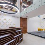 FOB | Food Base irodaház és gyártócsarnok